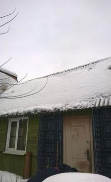 Продается зимняя дача в Подольске - Фото 2