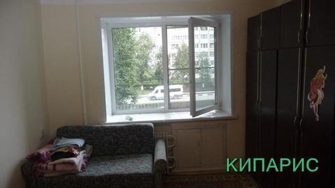 Продается комната 13 м в со Энгельса 23 - Фото 1