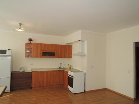 Двух комнатная квартира в Центральном районе города Кемерово - Фото 5