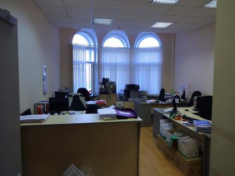 Аренда офис г. Москва, м. Пушкинская, ул. Дмитровка Б, 23 - Фото 4