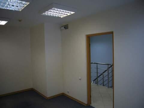 Продается торгово-офисное помещение 239,6 кв. м - Фото 1