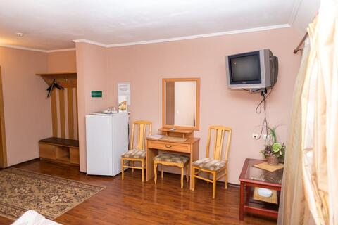 Предлагаю в аренду номера в гостиничном комплексе «Алирико» - Фото 5