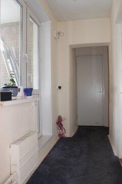 Квартира рядом с мцк - Фото 5
