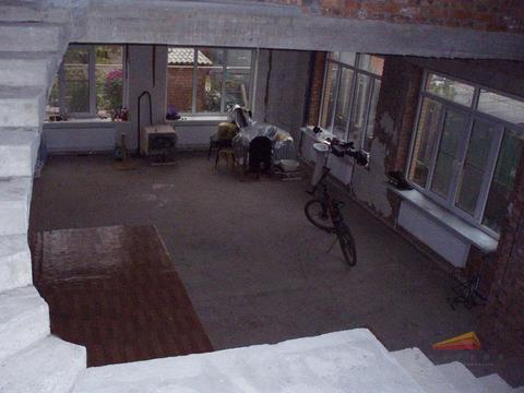 Дом, Темерник, Каскадная, 7500тр торг - Фото 5