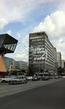 Аренда офиса, м. Семеновская, Ул. Щербаковская - Фото 1