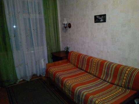 Продается комната в квартире - Фото 2