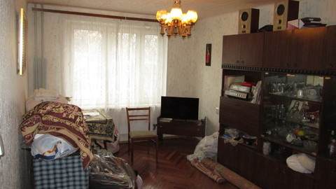 3-х квартира на Фестивальной - Фото 4