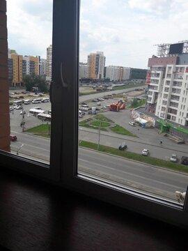 Челябинскцентральный - Фото 3