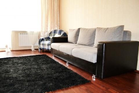Квартира на Ленина - Фото 2