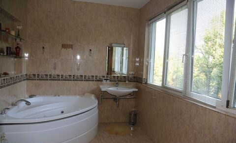 Квартира 110 м2. С отличным ремонтом - Фото 2
