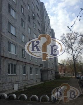 Сдаётся однокомнатная квартира на улице Пролетарская, дом 18. - Фото 5