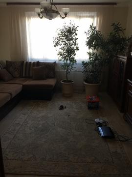 Продам 2-х комн. квартиру в Москве, ул. Липецкая 15к1 - Фото 1