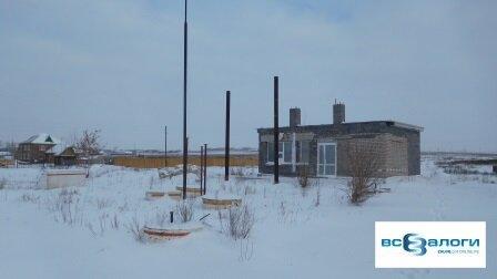 Продажа производственного помещения, Верхнеуральск, Верхнеуральский . - Фото 3