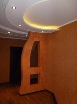 Огромная 3-комнатная квартира с сауной Щорса 57 - Фото 2