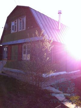 Продаётся дача 70 кв.м. в деревне Новая - Фото 3