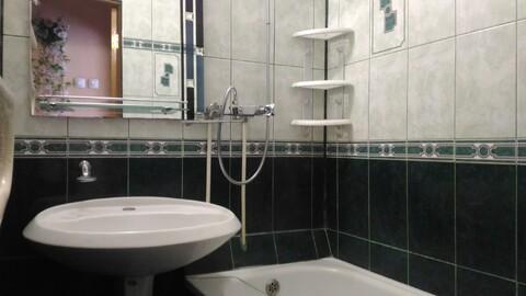 Сдам 2-комнатную квартиру в р-не рынка Придача - Фото 3