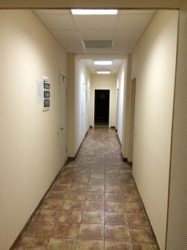 Анри Барбюса 54, 17.3 кв.м. - Фото 3