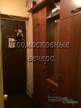 Подольский район, Подольск, 2-комн. квартира - Фото 5