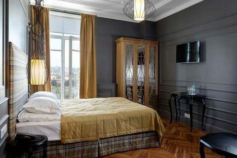 Продается отель 1000 м2 Белгород. - Фото 2
