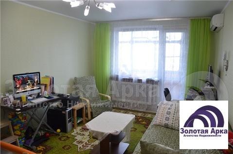 Продажа квартиры, Краснодар, Им Думенко улица - Фото 4