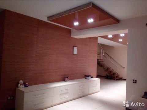 Продам 5 комнатную квартиру в кирпичном доме в центре города - Фото 3