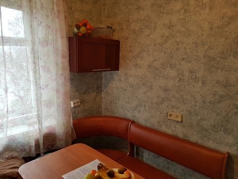 Сдам 1-комнатную на Кунцевской - Фото 2