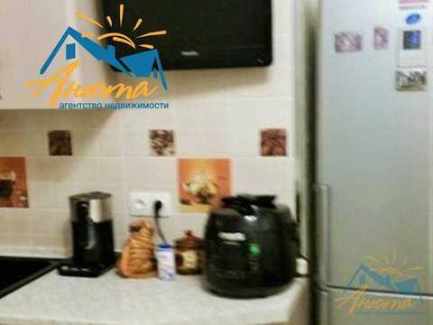 1 комнатная квартира в Обнинске Гагарина 67 - Фото 2
