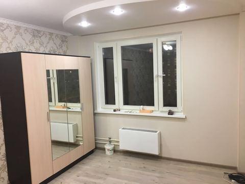 Квартира в ЖК Государев Дом - Фото 3
