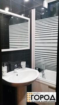 Продается 3-комнатная квартира в Митино - Фото 3