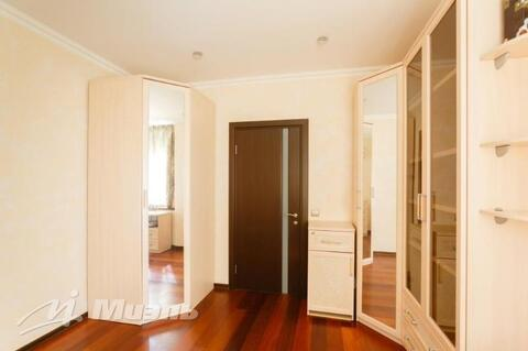 Продажа квартиры, м. Планерная, Ул. Свободы - Фото 5