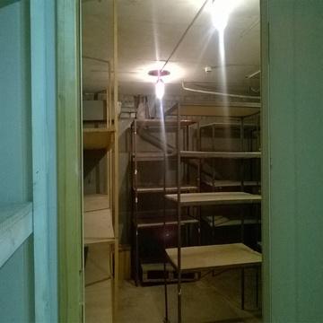 Складское помещение 52 м в центре города - Фото 4