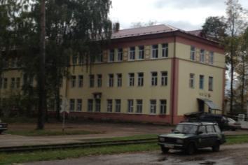 Продается производственно-имущественный комплекс 45000 м г. Раменское - Фото 2