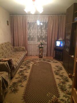 3-я Квартира Рязань Михайловское шоссе 4 - Фото 1