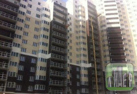 2 комнатная в элитном Ленина 31 - Фото 1