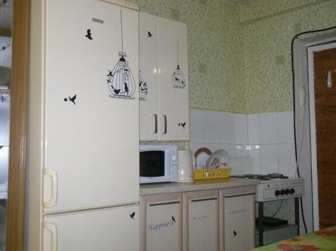 1 комн.кв. посуточно район дк Строитель - Фото 3