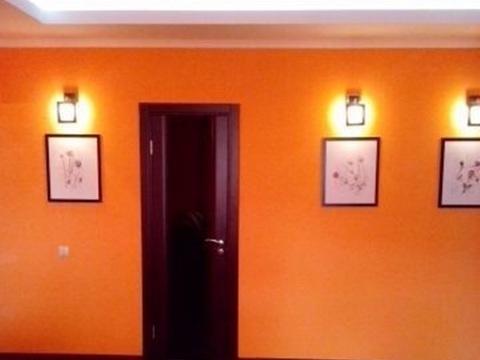 2-к. квартира в г.Королеве - Фото 5