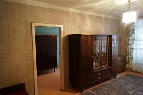 Продам 2-х комнатную квартиру в городе Люберцы. - Фото 4