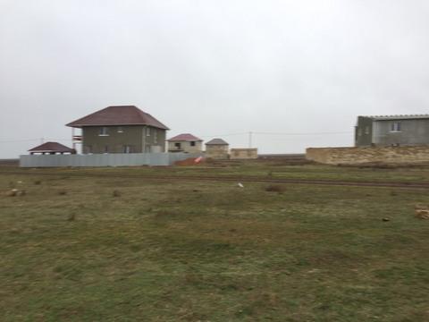 Продам земельный участок 8 соток ИЖС у моря - Фото 3