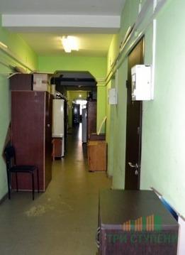 Сдается комната в Королеве на ул.Циолковского д.15/14 - Фото 3