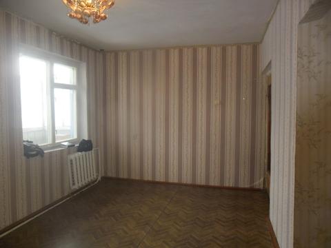 Продам 1-комнатную квартиру в г. Строитель, 5 Августа - Фото 4