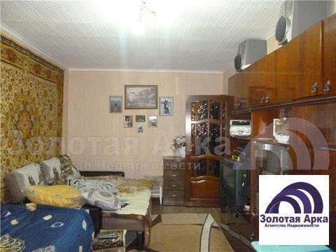 Продажа квартиры, Ахтырский, Абинский район, Ул. Свободы - Фото 5