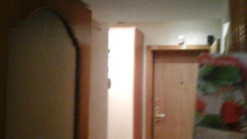 1 комн квартира ул.Пешехонова - Фото 4