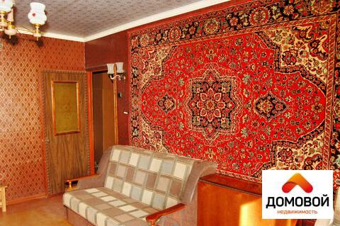 2-комнатная квартира, ул. Советская, центр города - Фото 4