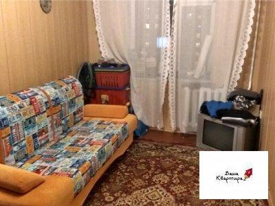 Продажа квартиры, Уфа, Ул. Юрия Гагарина - Фото 2