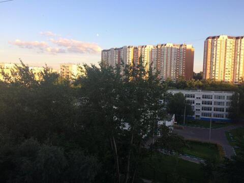 Продам 3-к квартиру, Москва г, Нагатинская набережная 22 - Фото 2