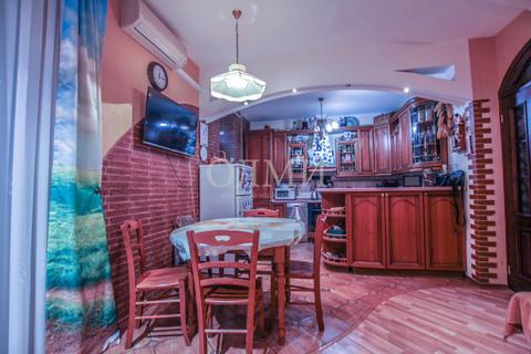 Таунхаус в Куркино, ул. Воротынская, д. 7 - Фото 1