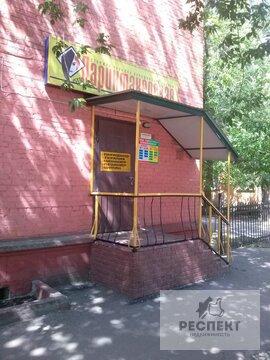 45 кв.м с отдельным входом - Фото 1