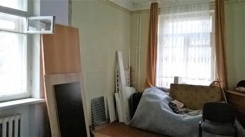 Продам комнату ул. Мира 9 - Фото 1