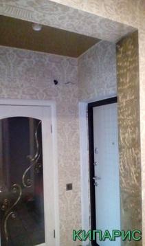 Продам 2-ую квартиру в Обнинске, ул. Калужская 26, 2 этаж - Фото 5