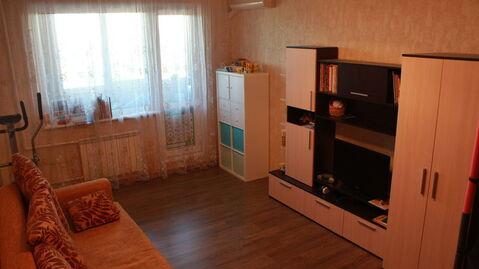 Сдается отличная 2-ая квартира в Царицыно - Фото 1